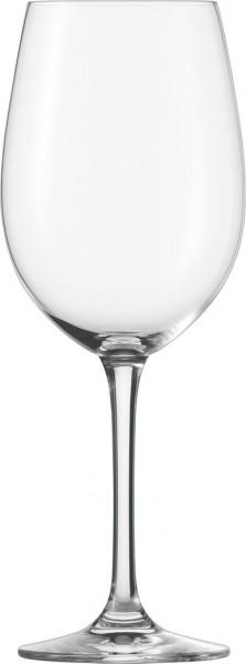 Schott Zwiesel Bordeaux Rotweinglas Classico