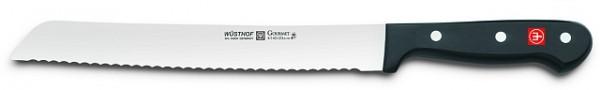 Wüsthof Brotmesser 23 cm