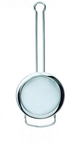Rösle Küchensieb feinmaschig 24 cm