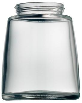 Ersatzglas für WMF Ceramill
