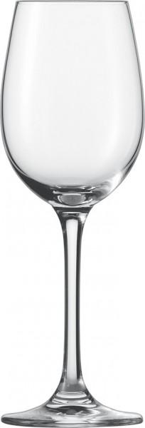 Schott Zwiesel Wasserglas/Rotweinglass Classico