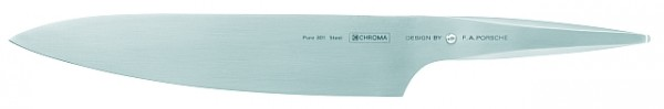 Chroma Type 301 Kochmesser 24 cm