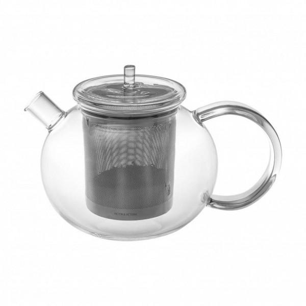Gogo Tea 1,0l