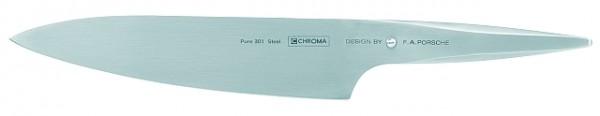 Chroma Type 301 Kochmesser 20 cm