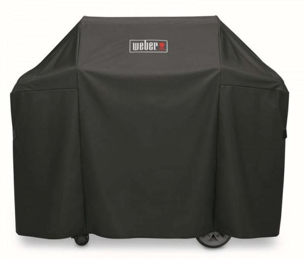 Weber Premium Abdeckhaube für Genesis II 300-Serie