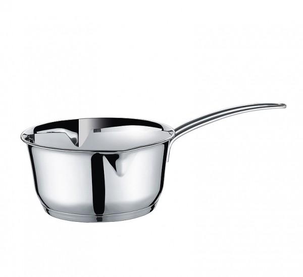 Küchenprofi Stielkasserolle Cook 1000ml