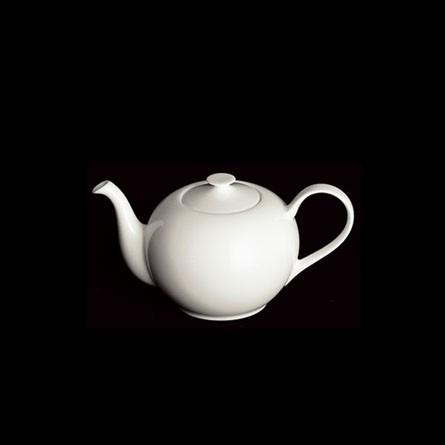 Dibbern classic Teekanne rund 0,40 l