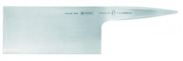 Chorma Type 301 Chinamesser