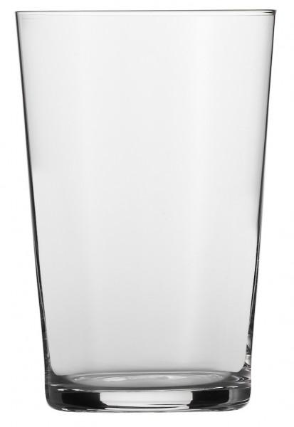 Schott Zwiesel Becher Basic Bar Selection