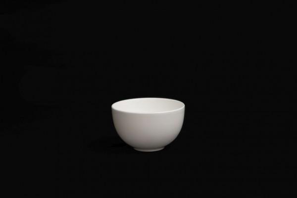 Dibbern classic Schale 0,32l 10,5cm