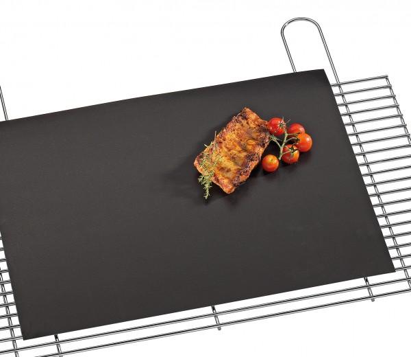 Küchenprofi Grillmatte Arizona, 2er-Set