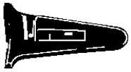 WMF Perfect Stielgriff 22 cm