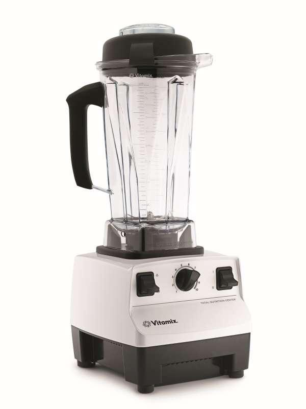 Vitamix Mixer