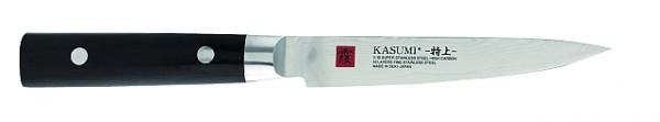 Kasumi MP02 Masterpiece Allzweckmesser 12 cm