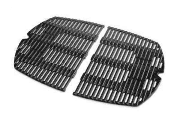 Weber Grillrost für Q 300 / Q320, Q3000 / Q3200