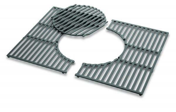 Weber Grillrost Genesis - Gourmet BBQ System, Gusseisen