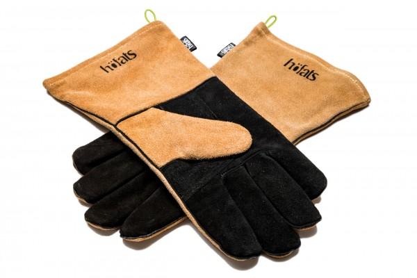 höfats Handschuhe