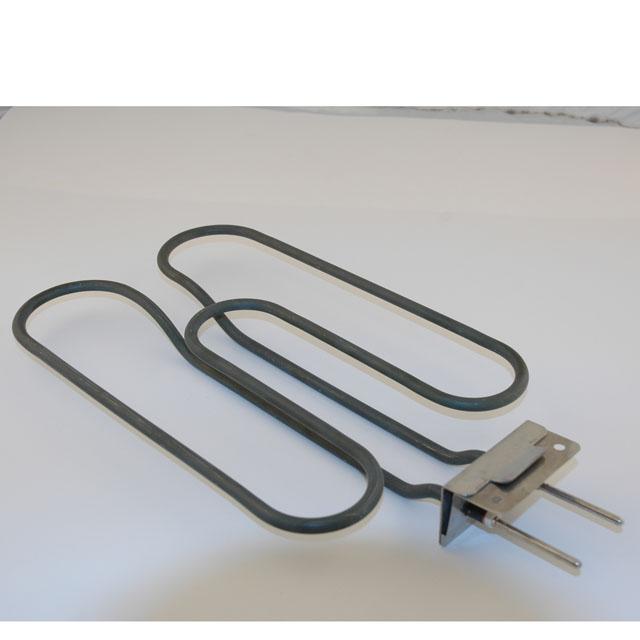 Weber elektrogrill ersatzteile grill ersatzteile for Ersatzteile weber grill