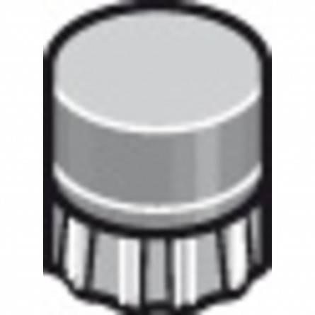 Silit Druckanzeiger-Hütchen