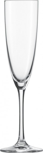 Schott Zwiesel Sektglas/Champagnerglas Classico