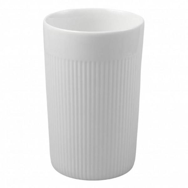 IONIC Mug large