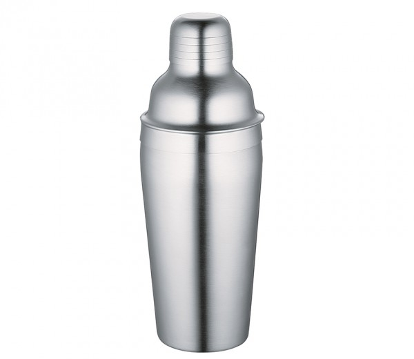 Cilio Cocktailshaker 700 ml