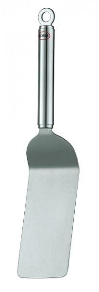 Rösle Sandwich-Palette gekröpft 26 cm