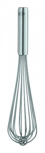 Rösle Gastro Schlagbesen 40 cm