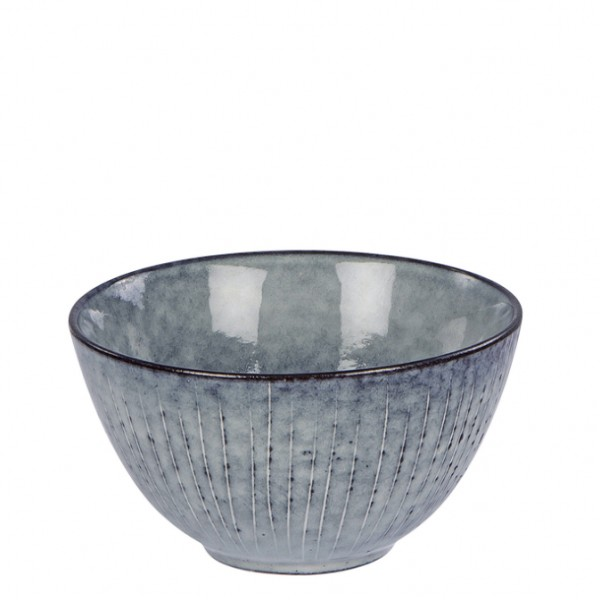 "Broste Copenhagen Bowl 15cm ""Nordic Sea"""