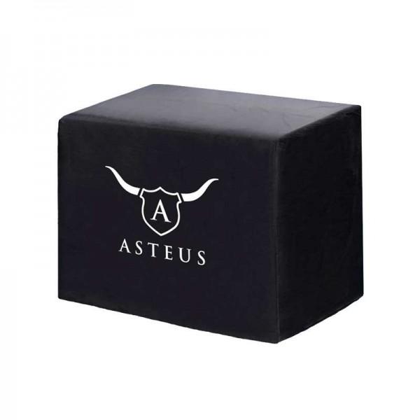 Abdeckhaube für Asteus Family