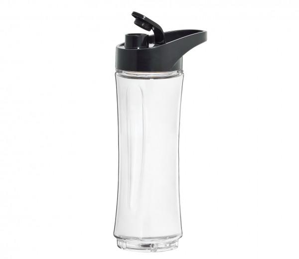 Cilio Ersatzflasche für Smoothie Maker