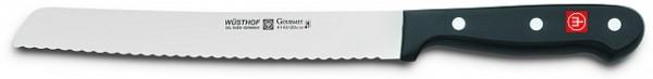 Wüsthof Brotmesser 20 cm