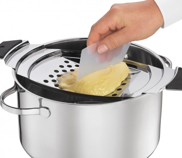 Küchenprofi Spätzle Reibe