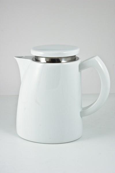 Oskar SoftBrew Coffee 1.3L