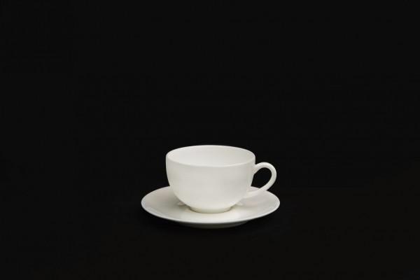 Dibbern classic Espressotasse rund 0,11l im Set