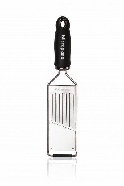 Microplane Gourmet Slicer Profi Gemüsehobel