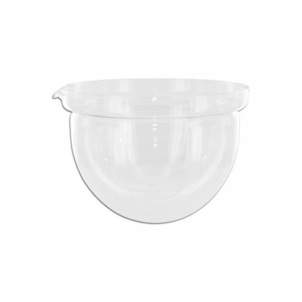 Mono Ersatzglas für Teekanne filio 0,6 Liter