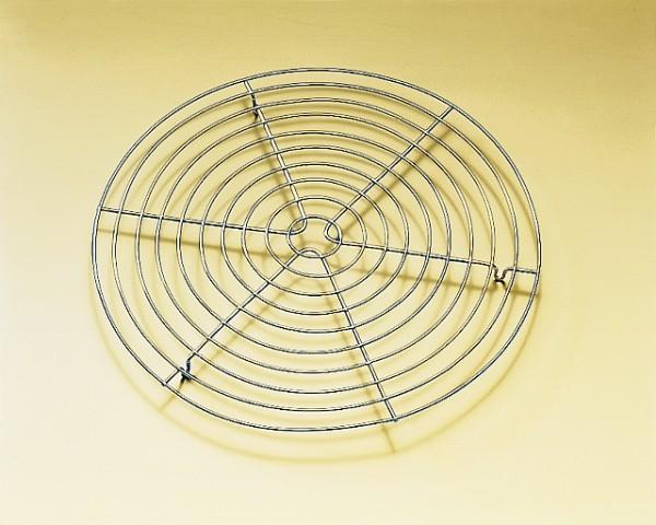 Kuchenauskühler 32 cm