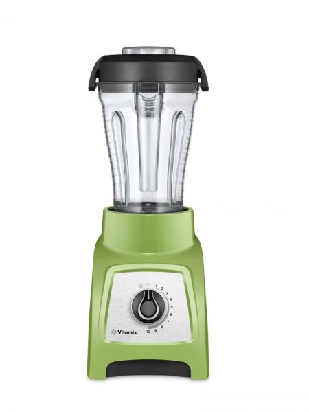 Vitamix S30 apfelgrün