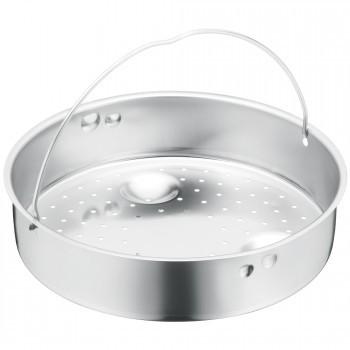 WMF Einsatz gelocht für Schnellkochtopf 2,5L