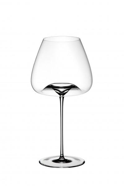 Zieher Vision Weinglas Balanced 2er-Set