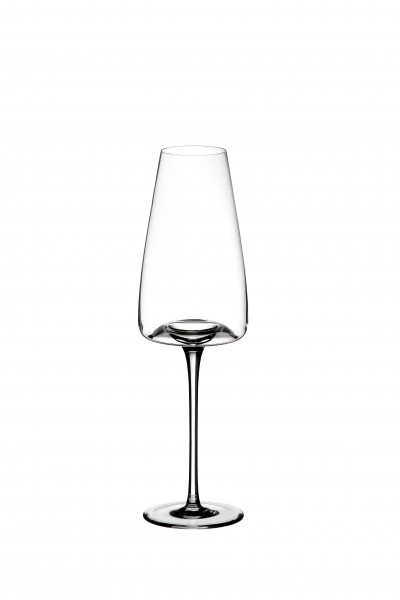 Zieher Weinglas Rich Vision 2er-Set