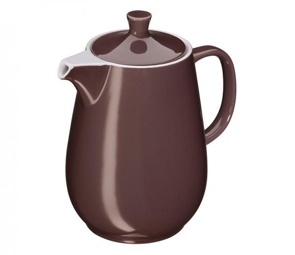 Cilio Kaffeekanne Roma Macchiato 1,2l