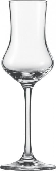 Schott Zwiesel Grappaglas Classico