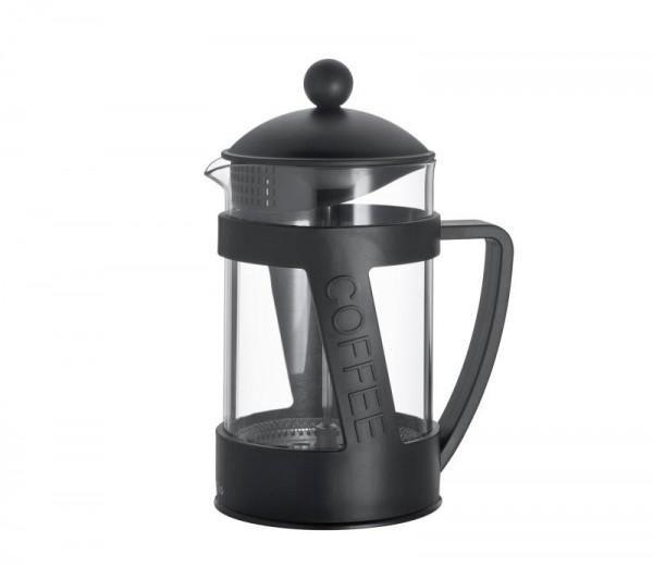 Cilio Kaffeebereiter Melina für 6 Tassen