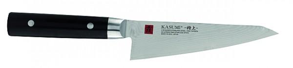 Kasumi MP03 Masterpiece Kochmesser 14 cm