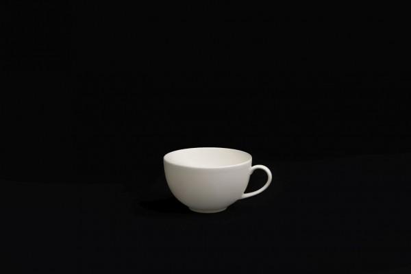 Dibbern classic Cafe au lait Obertasse 0,32l