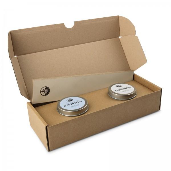 Horl Premium Schärfe Paket
