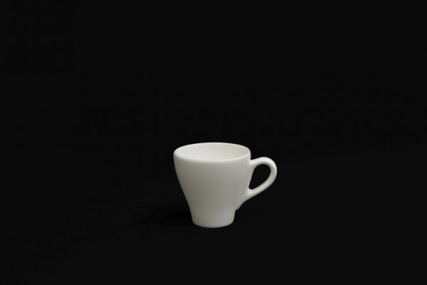 Dibbern classic Espresso Obertasse Classico 0,11l
