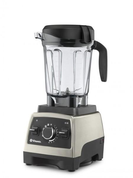 Standmixer Vitamix Professional Series 750